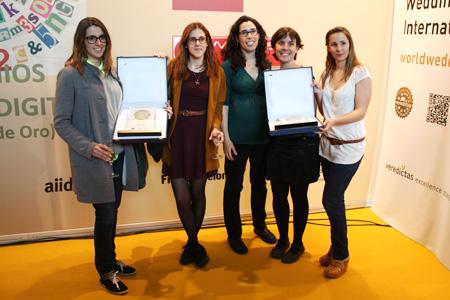 Premi Marca Digital