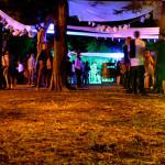 festa_eina_2013_07