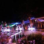 festa_eina_2013_08