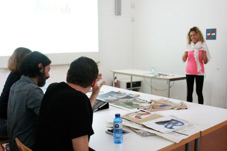 master_disseny_grafic_EINA_2012_13