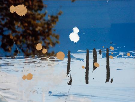 Exposició Resistència Balears Enric Mas