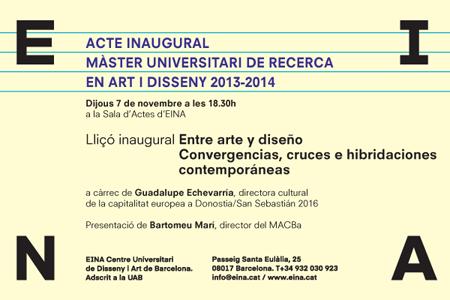 master_oficial_EINA_2013_450