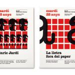 Miguel Bustos design EINA