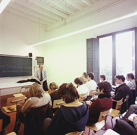 classe_barnils_EINA_