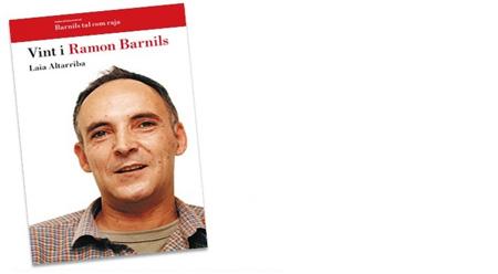 Vint i Ramon Barnils